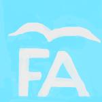 FAlogo-Q-Br