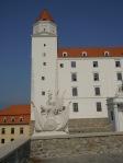 Bratislave Castle_DSCN1193