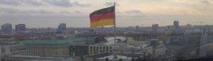 Reichstag_FA2008