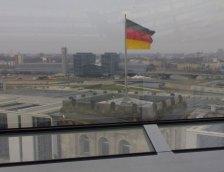 Reichstag_1