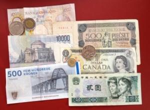 Geld_Int