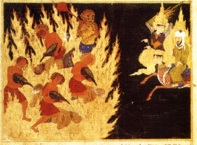 197px-Muhammad_face-hell