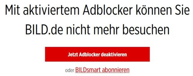 bild-blocker