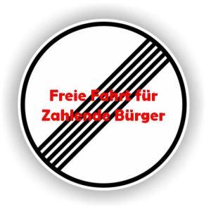 freie_fahrt