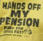 us-pension-protest