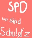 SPD_Schulz