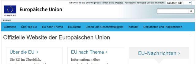 EU-org-20180524